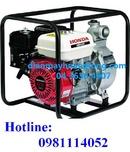 Tp. Hà Nội: Cung cấp máy bơm nước giá tốt nhất thị trường CL1672833P3