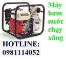 Tp. Hà Nội: Đại lý bán máy bơm nước chính hãng giá rẻ cho bạn CL1672833P3