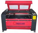 Tp. Hồ Chí Minh: máy laser cắt trên gỗ MDF CL1671329