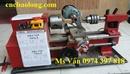 Tp. Hà Nội: Máy tiện hạt gỗ, hạt vòng tay siêu nhanh CL1671329
