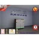 Tp. Hà Nội: Đức Việt bán buôn bán lẻ các loại tủ sấy bát công nghiệp trên toàn quốc RSCL1086671