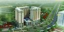 Tp. Hồ Chí Minh: !*$. CĂN HỘ CBD, GIAO NHÀ THÁNG 6, GIÁ CHỈ 1,3 TỶ CL1671259P10