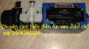 Tp. Hồ Chí Minh: MRN: R900561274 FD:79319 4WE 6D62/ EG24N9K4 van rexroth CL1667998