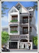 Tp. Hồ Chí Minh: Biệt thự mini 2 mặt tiền Lê Văn Quới giá cực hot! LH: 0931. 834. 920- A. Dũng CL1671943P8