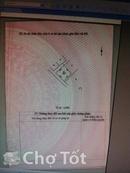 Tp. Hà Nội: Cần bán 1 căn nhà xây hình L, 3tầng nhiều phòng, Yên Nghĩa Hà Đông. CL1671943P8