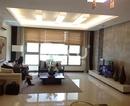 Tp. Hà Nội: ^*$. Bán căn hộ 114m2 Tòa B Mulberry Lane mới 99% giá 26 trieu/ m2 - Chính chủ CL1670916