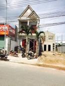 Bình Dương: Bán nhà mặt tiền đẹp nằm gần chợ Dĩ An 1 | MỚI CL1671943P8