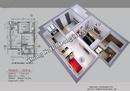 Tp. Hà Nội: *** Bán lại căn 52m2 chung cư HD MON, giá gốc không chênh CL1670916