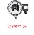 Tp. Hồ Chí Minh: Đồng hồ đo áp suất có tiếp điểm điện Wise P500 – Wise Vietnam - TMP Vietnam CL1665975P4