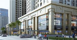%*$. % bán gấp suất ngoại giao chung cư home city 177 trung kính