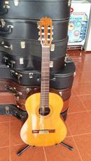 Tp. Hồ Chí Minh: Bán guitar Nhật T. Matsouka CL1702664P7