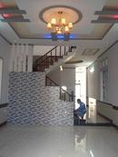Tp. Hồ Chí Minh: Chủ cần tiền bán nhà 1 sẹc nhà đẹp đất mới giá rẽ nhà đổ 3 tấm rất đẹp 4 x 10 CL1671943P8