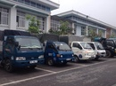 Tp. Hà Nội: Bạn cần thuê xe tải 2. 5 tấn chở hàng hóa chuyển phát nhanh vào nội ô Hà Nội CL1672509