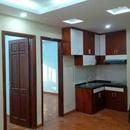 Tp. Hà Nội: ^*$. Chính chủ bán căn hộ chung cư VP6 Linh Đàm full nội thất 1,4 tỷ CL1671160