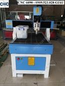 Tp. Hồ Chí Minh: Máy cắt nhôm CNC 6090 CL1672833P3