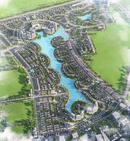 Tp. Hà Nội: Ra mắt dự án Vinhomes Thăng Long – ốc đảo xanh yên bình Dự án Vinhome CL1670134P9
