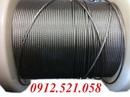 Tp. Hà Nội: Bán Cáp thép chịu lực 0947. 521. 058 cáp thép Hàn Quốc ở Hà Nội CL1671235