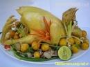Tp. Hồ Chí Minh: Quán ăn Ngọc Nga Nhận Đặt Gà Cúng hcm CL1693767P8