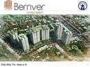 Tp. Hà Nội: Bán căn hộ Berriver Long biên, 3PN, nội thất hoàn thiện, 0985 237 443 CL1661257
