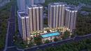 Tp. Hồ Chí Minh: Centa Park nhiều tiện ích đẳng cấp xung quanh dự án CL1700485