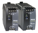 Tp. Hồ Chí Minh: Bộ nguồn MiniLine ML 1 pha Puls – Puls Power Supplies - Việt Nam Tăng Minh Phát CL1672256P8