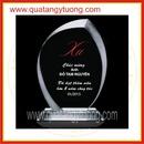 Tp. Hồ Chí Minh: Cơ sở sản xuất quà tặng pha lê, thủy tinh, biểu trưng theo yêu cầu RSCL1167103