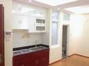 Tp. Hà Nội: Chính chủ bán Căn hộ giá rẻ Bồ Đề - Long Biên 2 phòng ngủ - 730tr, đã hoàn thiệ CL1671943P4