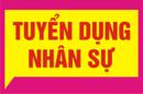 Tp. Hồ Chí Minh: Cần Tuyển Gấp 12 Nhân Viên làm việc Tại Nhà Lương 6-10tr/ Tháng CL1643119