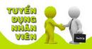 Tp. Hồ Chí Minh: Tuyển nhân viên làm thêm lương 6tr/ tháng - uy tín CL1643119