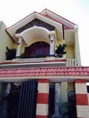 Tp. Hồ Chí Minh: nhà mới đường bà hom, Q6, DT:54m2, Giá:2. 5 tỷ CL1671512
