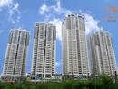 Tp. Hà Nội: $$$ Cho thuê mặt bằng 225m2 kinh doanh tại TTTM Quận Hà Đông CL1671388