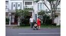 Tp. Hồ Chí Minh: Cho thuê tầng trệt nhà phố khu Hưng Gia Hưng Phước giá tốt CL1671388