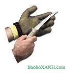 Tp. Hồ Chí Minh: Găng tay sợi sắt chống cắt Pháp - GTS0008 CL1671446