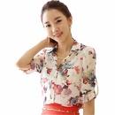 Tp. Hồ Chí Minh: Sơmi Nữ Hàn Quốc đẹp, hot CL1674598