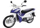 Tp. Hồ Chí Minh: cần mua xe 50cc, fi, wave alpa, rs, rsx, at, super dream, sirius, angela, cub CAT3_35_75