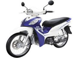 cần mua xe 50cc, fi, wave alpa, rs, rsx, at, super dream, sirius, angela, cub