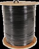 Tp. Hồ Chí Minh: Chuyên cung cấp cáp đồng trục RG11 RG6 RG59 PPC USA CL1475903
