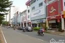 Tp. Hồ Chí Minh: Cho thuê nhà phố Mỹ Toàn mặt tiền đường Nguyễn Văn Linh, Phú Mỹ Hưng CL1671388