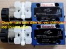 Tp. Đà Nẵng: Chuyên bán van điện từ 2,3, 4 hướng các loại solenoidvalve rexroth R900949136 CL1643017