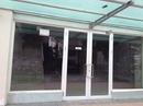 Tp. Hồ Chí Minh: Cần cho thuê các shop - mặt bằng Happy Valley mặt tiền đường Nguyễn Văn Linh CL1686799