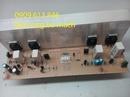 Tp. Hồ Chí Minh: Dịch vụ gia công nhúng chì bo mạch điện tử CL1672833P2