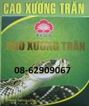 Tp. Hồ Chí Minh: Cao xương TRĂN-++-Để Dùng bồi bổ cơ thể, mạnh gân cốt CL1671446