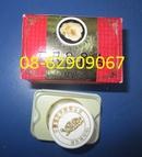 Tp. Hồ Chí Minh: An cung Ngưu Hoàng, HQ-Để sữ dụng phòng ngừa tai biến, đột quỵ hiệu quả CL1675693