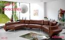Tp. Hồ Chí Minh: Đóng ghế sofa da bò quận 1 - Đóng ghế nệm tại quận 1 CL1679156P7