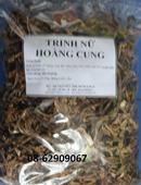 Tp. Hồ Chí Minh: Bán sản phẩm Chữa bệnh U xơ, U nang, tuyết tiền liệt - hiệu quả tốt CL1671476