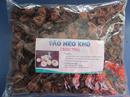 Tp. Hồ Chí Minh: Bán sản phẩm Táo Mèo-++-Làm Giảm mỡ, giảm cholesterol, tiêu hóa tốt, giá rẻ CL1671476