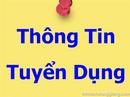 Tp. Hồ Chí Minh: Việc Làm Thêm Tại Nhà 6-8tr/ Tháng, Nhận Việc Ngay CL1643114