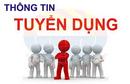 Tp. Hồ Chí Minh: Tuyển Gấp Nhân Viên Làm Thêm Ngoài Giờ - đang cần gấp CL1643114