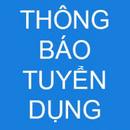 Tp. Hồ Chí Minh: Tuyển Gấp Nhân Viên Làm Việc Ngoài Giờ - Tuyển toàn quốc CL1643114