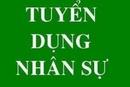 Tp. Hồ Chí Minh: Việc Làm Thêm Dành Cho Sinh Viên 6tr/ Tháng…Hotttt CL1581040P2